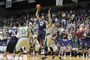 WMU men's basketball preview: Broncos take aim at league ...