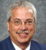 Tom Pearce.JPG