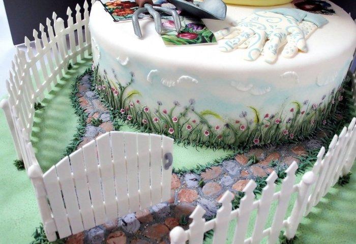 Cake Creations Mlivecom