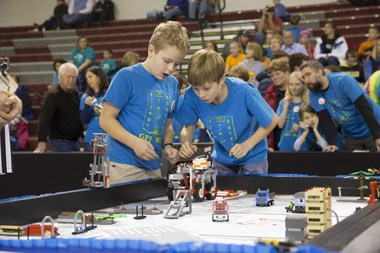 GV Lego Tournament.jpg