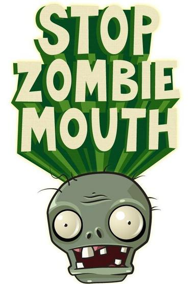 stop_zombie_mouth.jpg