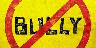 bullytaglarge.jpg