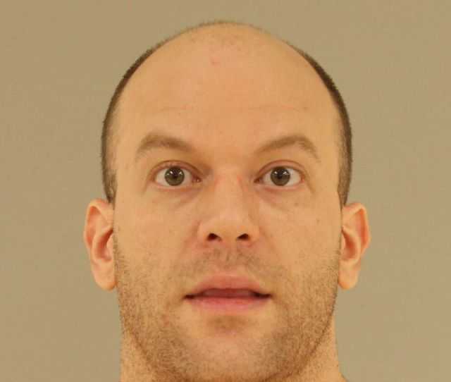 Indiana Man Drove To West Michigan To Have Sex With Young Girl Police Say