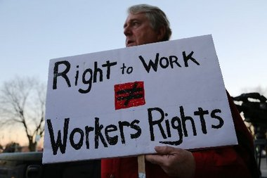 RIGHT TO WORK03.JPG