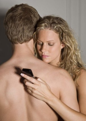 Technology or Relationship?