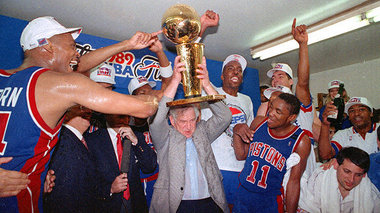 Image result for 1989 pistons
