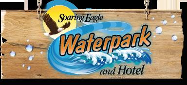 Soaring Eagle Waterpark Coupons Coupon Valid