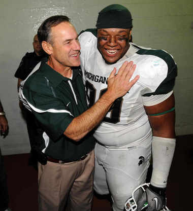 Mark-Dantonio and Jerel-Worthy.jpg
