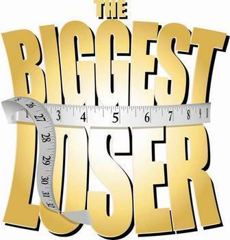 'The Biggest Loser' Season 13 returns with Michigan ...