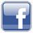 facebook_icon1.jpg