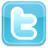 twitter_logo1.jpg