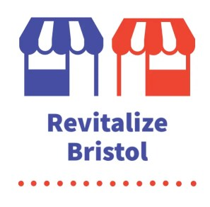 Revitalize Bristol Logo