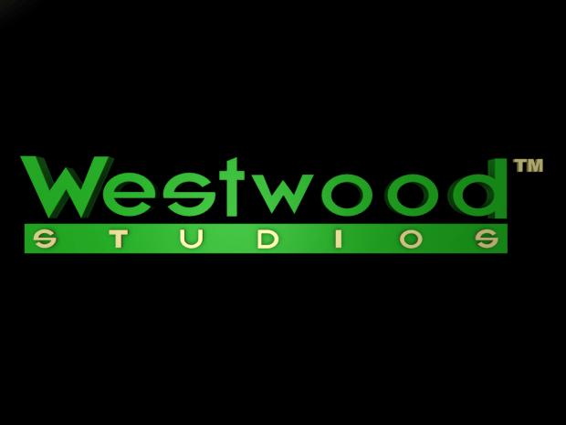Westwood Studios Logo Image Command Amp Conquer Mod Db