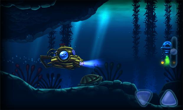 https://i1.wp.com/media.moddb.com/cache/images/games/1/49/48882/thumb_620x2000/submarine.png