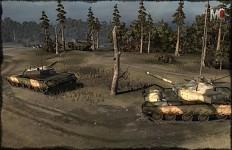 Type 96 - redone