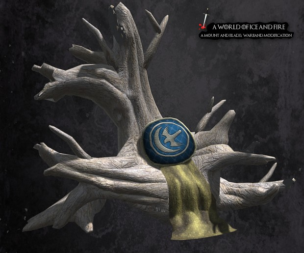 Mod Blade Game And Thrones Mount