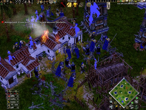 ImpModEE Image Age Of Mythology Expanded Mod For Age