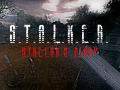 S.T.A.L.K.E.R. Strelok's Diary by AIxStream