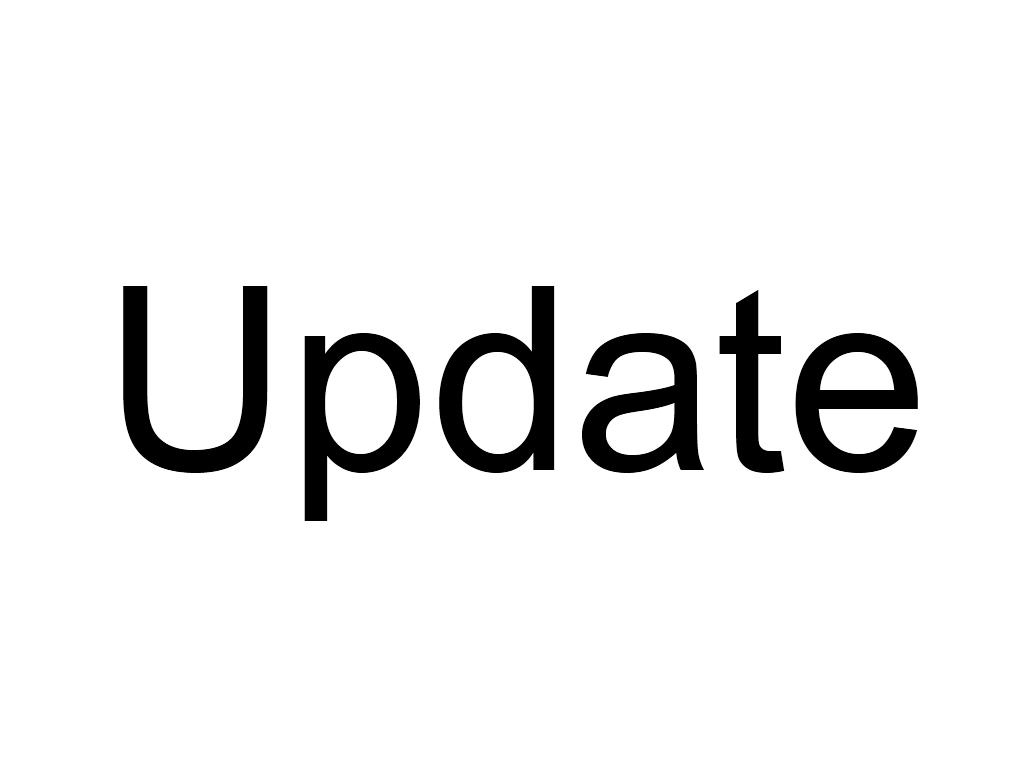 Update 35 News