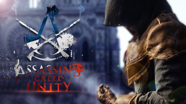 Assassin's Creed / Unity (And) Rogue news - Mod DB