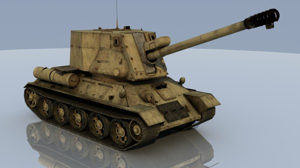 Egyptian T-34/122mm! news - IDF: Fight for Independence ...