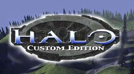Halo Custom Edition File Mod DB