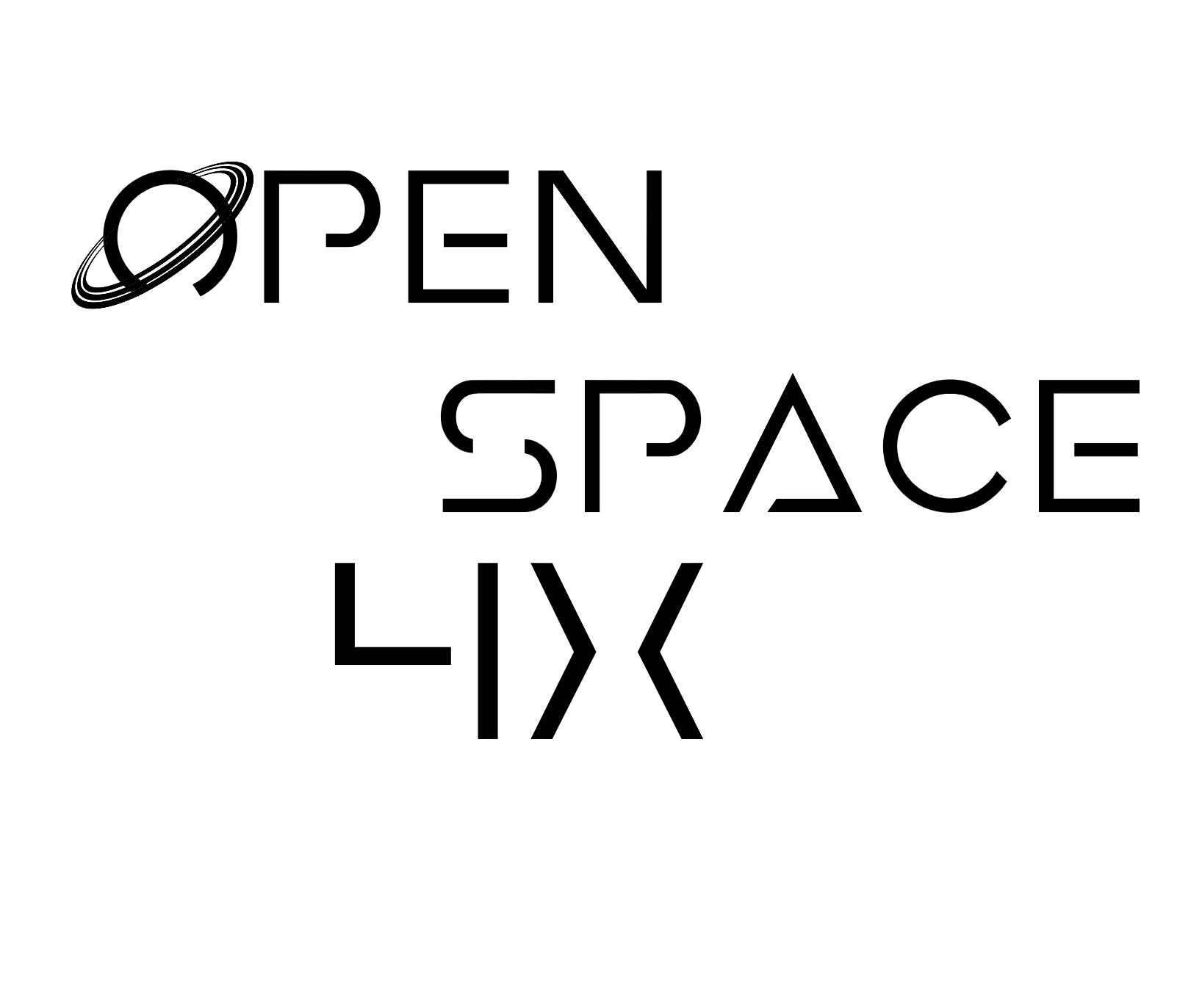 Open Space 4x V0 0 55 File
