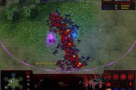 Download Starcraft 1 16 Mineral Hack - racingfasr