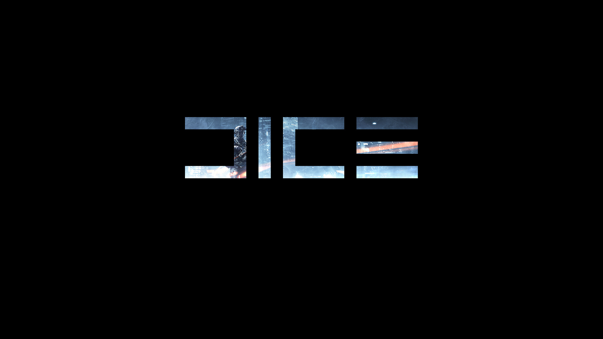 DICE HD Wallpaper Image Frostbite 2 Mod DB