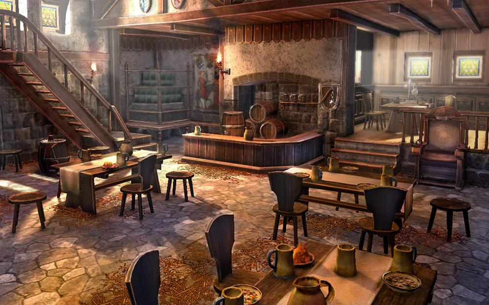 """Résultat de recherche d'images pour """"tavern"""""""
