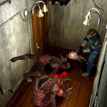 https://i1.wp.com/media.moddb.com/images/games/1/16/15731/resident_evil2.jpg