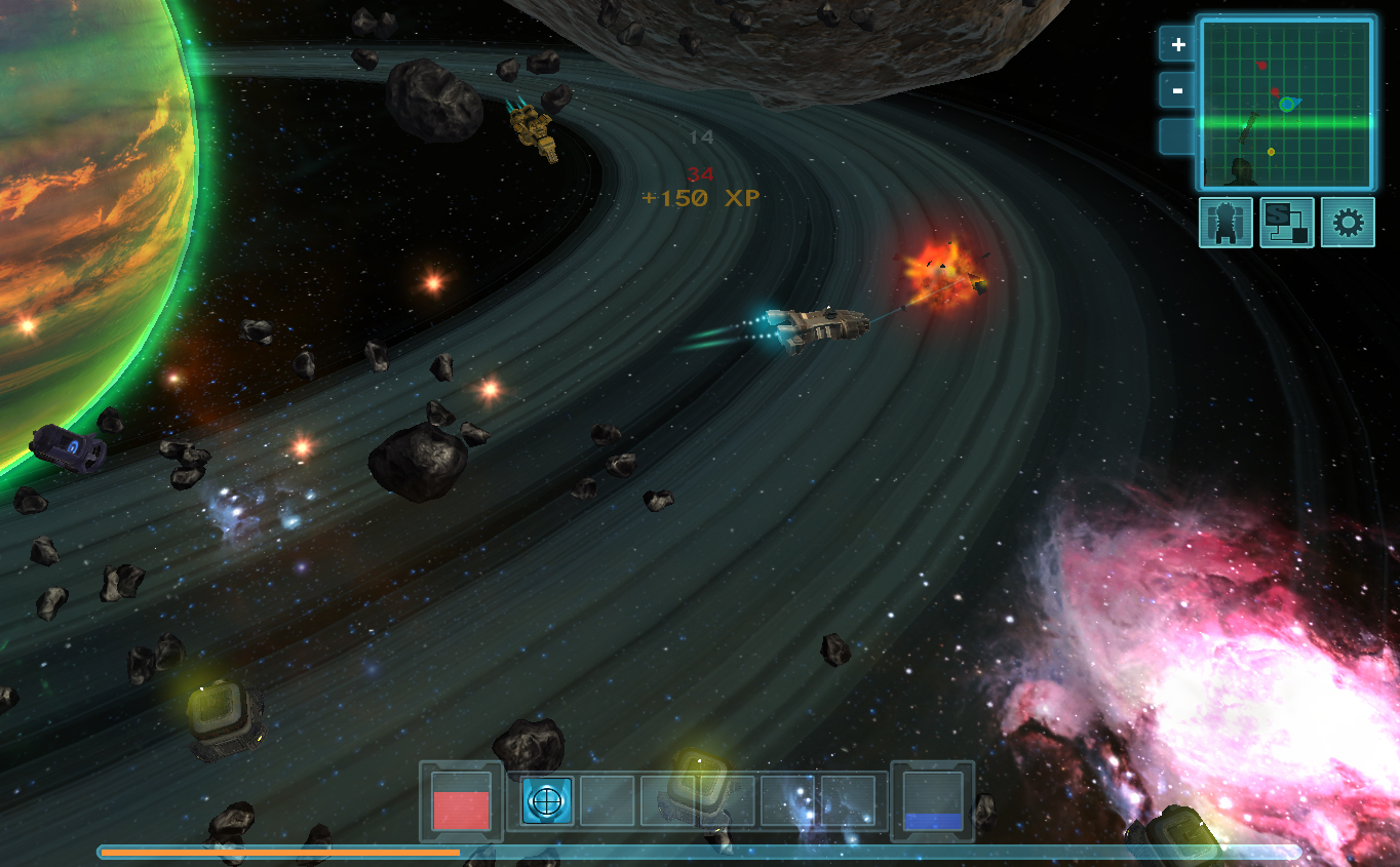 Space Game image   Mod DB Add media Report RSS Space Game  view original