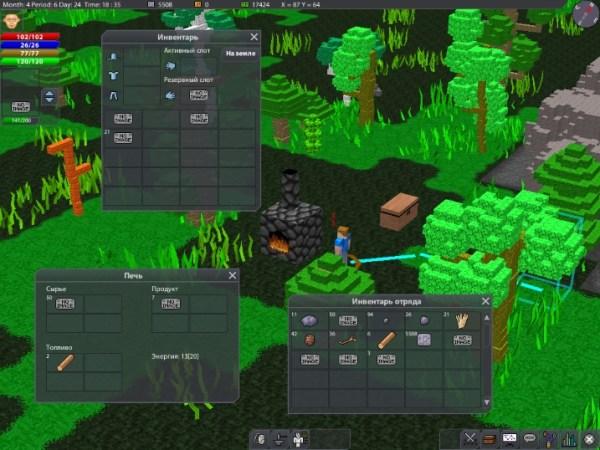 Tactical Craft Online Windows, Mac, Linux game - Mod DB