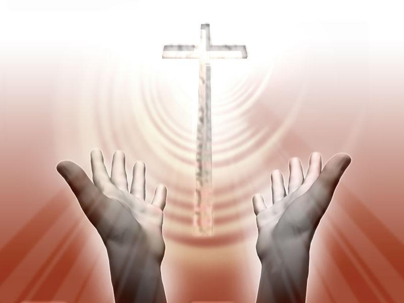 Christians Of Moddb Group