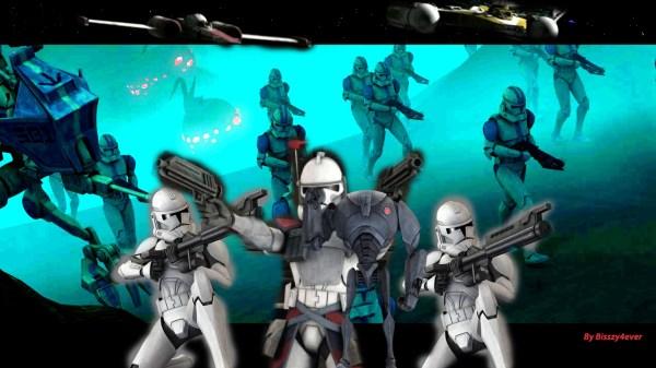 For Super_Battle_Droid (Clone Wars) image - 501st Legion ...
