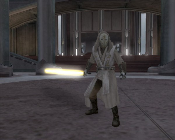 Coruscant news - Clone Wars: Republic Heroes mod for Star ...