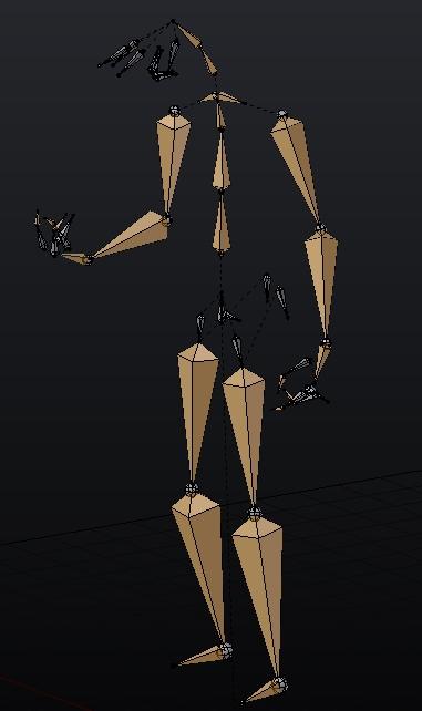 Example Pose Checking Datapad Image Jedi Knight Galaxies Mod For Star Wars Jedi Academy