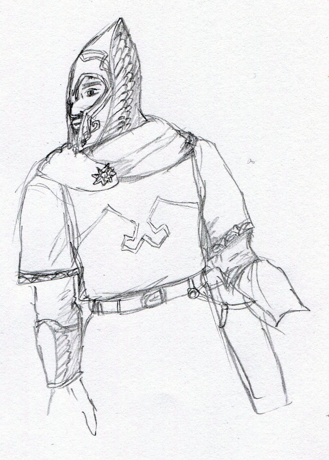 Arnor Concepts Image