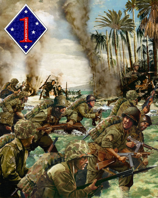 The 10 best beaches in mar. Campaign Peleliu Island mod for Men of War: Assault Squad