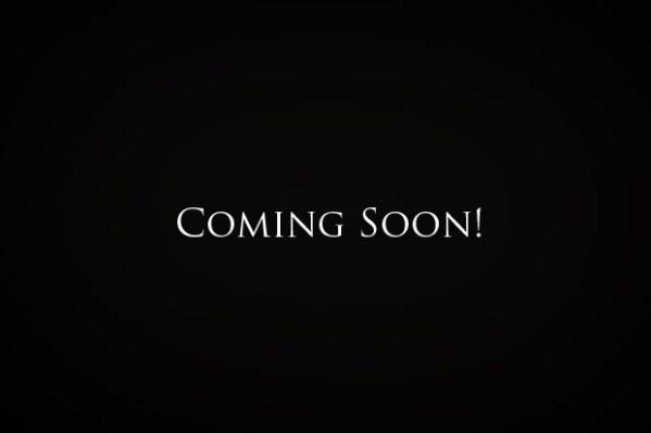 Coming Soon image - Counter Strike Global Warfare mod for ...