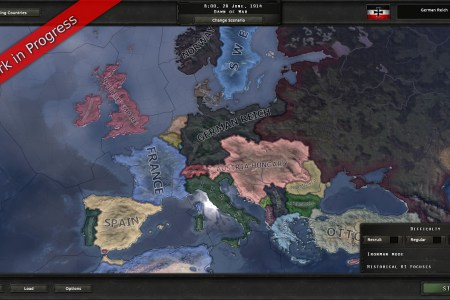 Hoi map modding 4k pictures 4k pictures full hq wallpaper usa states mod for hearts of iron iv mod db hoi mod spotlight vanilla youtube hoi mod spotlight vanilla hearts of iron iv development diary modding the publicscrutiny Image collections