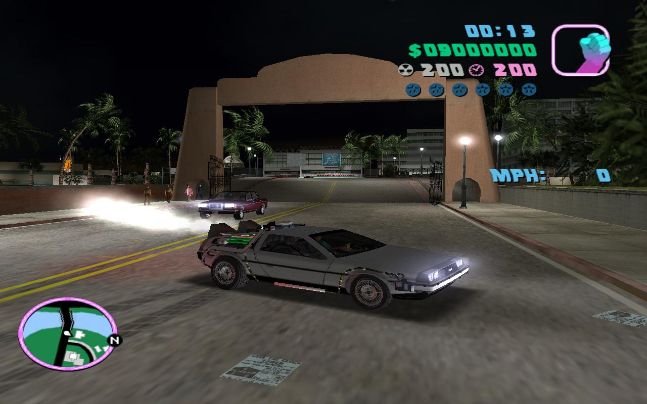 city car driving games free download for pc softonic