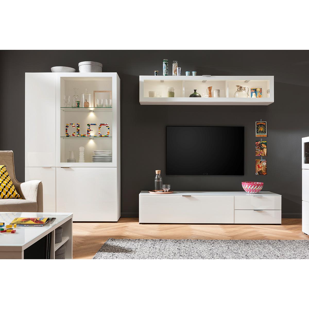 Wohnzimmer Holztisch Phantasievolle Inspiration
