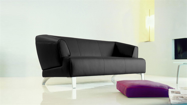sofa gnstig kaufen fabulous graues xxl sofa mit vielen kissen with sofa gnstig kaufen die. Black Bedroom Furniture Sets. Home Design Ideas