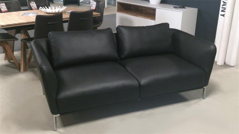 sofa gnstig online kaufen couch l form luxus sofas amp couches gnstig online kaufen with sofa. Black Bedroom Furniture Sets. Home Design Ideas