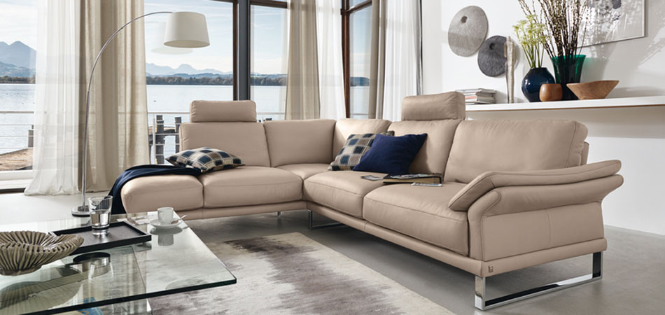 gnstige couch mit gallery of gnstige xxl sofas with gnstige xxl sofas with gnstige couch mit. Black Bedroom Furniture Sets. Home Design Ideas