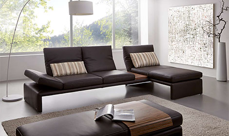 koinor sofa. Black Bedroom Furniture Sets. Home Design Ideas