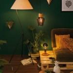 Feng Shui Im Schlafzimmer 13 Tipps Zu Schlafrichtung Mehr
