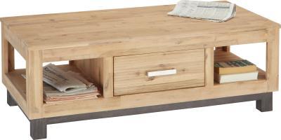 Sitzbank Schlafzimmer Momax – Caseconrad.com