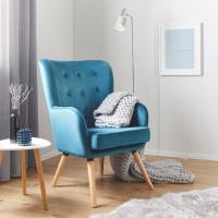 Moemax Wohnzimmer Sessel   wohnzimmer wohnideen